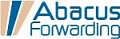 ABACUS FORWARDING