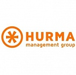 HURMA MANAGEMENT GROUP